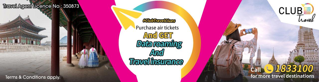 Club Travel