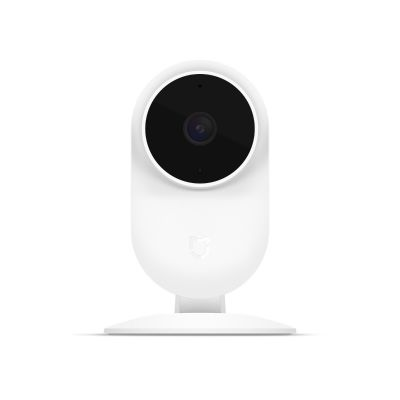 Xiaomi Mi Home Security Camera Basic 1080p (1pc)