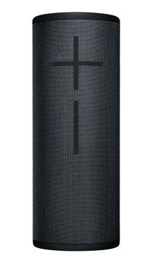 Ultimate Ears BOOM 3 Wireless Bluetooth Speaker (1 pc)