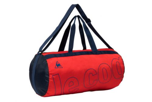 47793b05dd1 le coq sportif Compact Boston Bag (1pc)