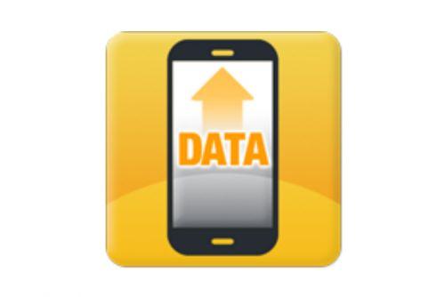 1GB Local Top-up Data (for designated 1O1O/csl service plan