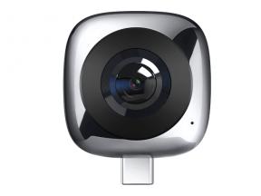 Huawei EnVizion 360 Camera (1pc)