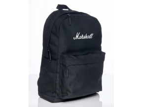 Marshall Crosstown Backpack (1 pc)