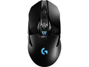 Logitech G903 Lightspeed Wireless Gaming Mouse (1pc)