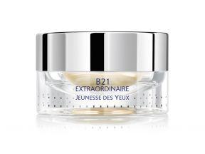 ORLANE B21 Extraordinaire Absolute Youth Eye (15ml) (1pc) (Legitimately-Imported Goods)
