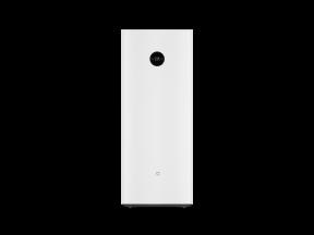 Xiaomi Mi Air Purifier Max (1 pc)