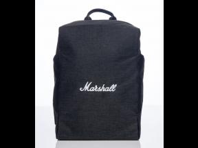 Marshall City Rocker Anti-Theft Backpack (1 pc)
