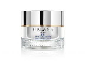 ORLANE B21 Face Cream (50ml) (1pc) (Legitimately-Imported Goods)
