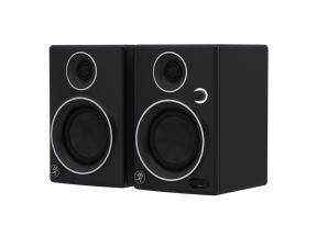 MACKIE CR3 - Creative Reference Multimedia Monitors (1 pair)