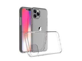iPhone 11 series Scratch proof Hybrid Case (1 pc)