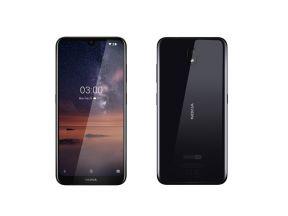 Nokia 3.2 (1 pc)