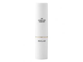 Reclar Ion Double Care Toner Mist (1 pc) (Legitimately-Imported Goods)