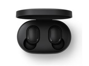 Xiaomi Mi True Wireless Earbuds Basic (1 pc)