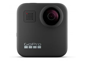 GoPro Max (1 pc)