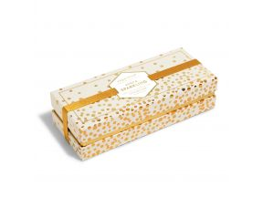 Sugarfina® Sweet and Sparkling 3 pieces Candy Bento Box™ (281g) (1 Box)