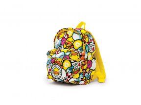 HKTDC Design Gallery - B.Duck Kids Backpack (BD & FD pattern) (1 pc)