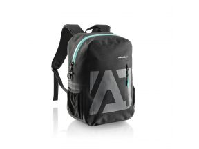 HKTDC Design Gallery - Aquajam Waterproof Laptop Backpack (1 pc)