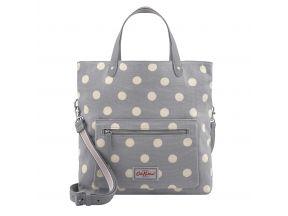Cath Kidston Button Spot Reversible Cross Body Bag (1 pc)