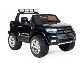Ford Ranger Wildtrak XLS Kids Ride On (1 pc)