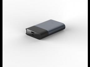 Xiaomi ZMI Pocket Wi-Fi 2 (10000mAh) (1pc)