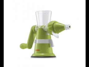HKTDC Design Gallery Konstar Manual Juicer (1pc)