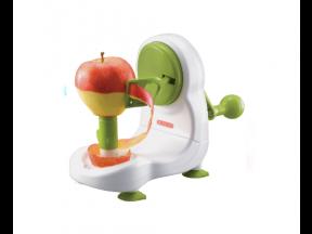 HKTDC Design Gallery Konstar Super Apple Peeler (1pc)