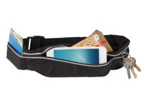 Belkin Fitness Belt Universal (1pc)