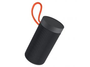 Xiaomi Mi Outdoor Bluetooth Speaker (1 pc)