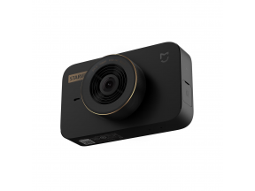 Xiaomi Mi Dash Cam 1S (1 pc)