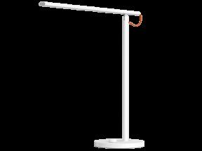 Xiaomi Mi LED Desk Lamp 1S (1 pc)