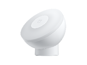 Xiaomi Mi Motion-Activated Night Light 2 (1 pc)