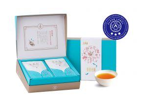 Mr Fish Milkfish Essence (Room Temperature) (10 packs/ set)