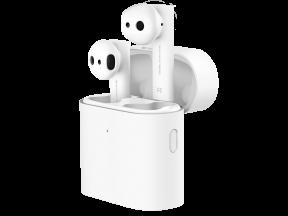 Xiaomi Mi True Wireless Earphones2 (1 pc)