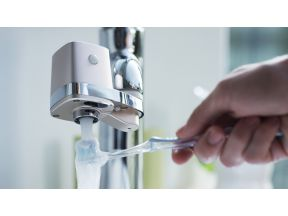 Autowater Pro Smart Touchless Faucet Adapter (Bathroom use version) (1 pc)
