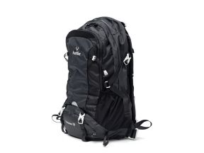 Antler 38L Sports Backpack (1pc)