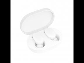 Xiaomi Mi Wireless Earphone AirDots (1 pc)