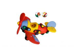 mic o mic Educational DIY Toy (1pc)