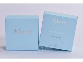 Alvvé Rapid Renewal Day Mask (1pc)