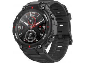 Amazfit T-Rex Smart Watch (1 pc)