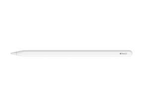 Apple Pencil (2nd Generation) (1 pc)