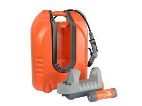 Aqua2Go PRO Mobile Cleaners 20L (1 pc)