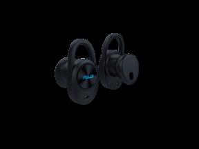 ASUS ZenEar BT Wireless Bluetooth Earbuds (1 pc)