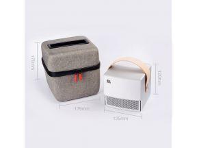 Xgimi CC Portable Projector (1 pc)