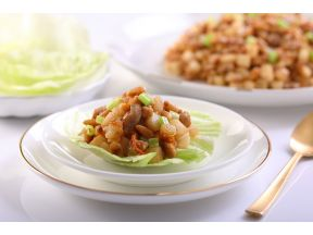 The Kowloon Hotel - Loong Yat Heen Authentic Cantonese Set Menu (Monday to Sunday) (2 persons)