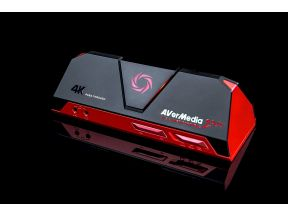 AVerMedia Live Gamer Portable 2 Plus (GC513) (1pc)