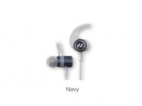 AVIOT WE-D01c Bluetooth Wireless Earphones (1 pc)