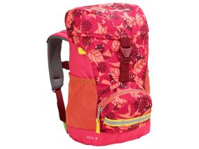 Vaude Ayla 6 Kids Backpack (12458) (1 pc)