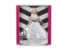 Barbie® 60th Anniversary Doll (1 pc)