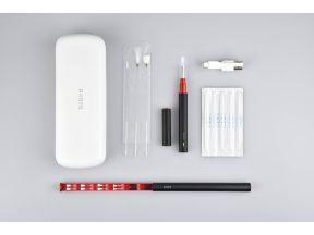 Bebird A2 Smart Ear Cleaning Stick - Black (1 pc)