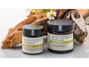Big Family Bee - Bodyscents Skin Saver Remedy Set (1 set)